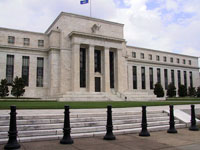 federal_reserve_200px_wide