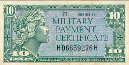 military_payment_certificate.jpg