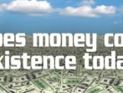 how_does_money_come_into_wide